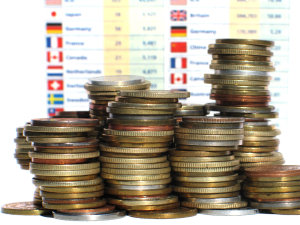 Polskie fundusze na eksport