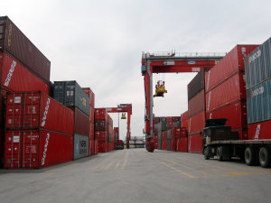 plan rozwoju eksportu