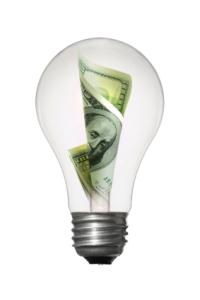 Poddziałanie 1.2.3 Bony na innowacje
