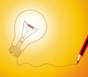 Bon na innowacje małopolska