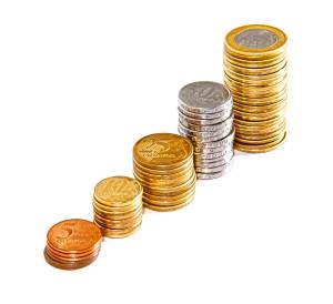 Dotacje dla firm w RPO WŚ